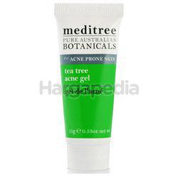 Meditree Tea Tree Acne Gel 15gm