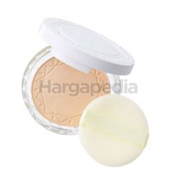 Cezanne UV Clear Face Powder 1s