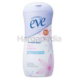 Summer's Eve Feminine Wash Simply Sensitive 237ml