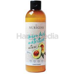 Nurigins Conditioner 388ml