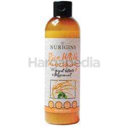 Nurigins Shower Cream 388ml
