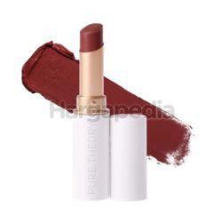Pure Theory Semi Matte Lipstick 1s