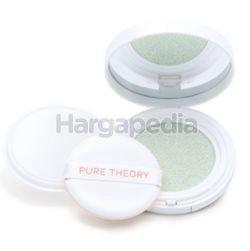 Pure Theory Sun Cushion 12gm