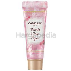 Canmake Wink Glow Eyes 1s