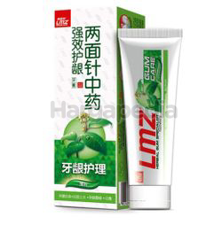 LMZ Gum Care Spearmint Toothpaste 146gm