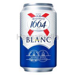 Kronenbourg 1664 Blanc 320ml