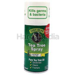 Euky Bear Tea Tree Spray 100ml