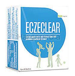 Eczeclear 28s