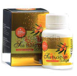 Biobay Omega 3/6/7/9 60s
