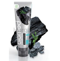 Biomed Charcoal Toothpaste 100gm