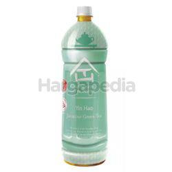 Authentic Tea House Yin Hao Jasmine Green Tea 500ml