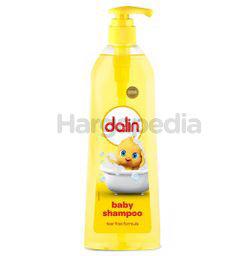 Dalin Baby Shampoo 500ml