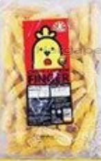 Ayam Pertiwi Crispy Chicken Finger 850gm