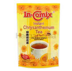 In-Comix Instant Chrysanthemum Tea 18x18gm