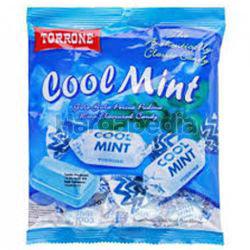 Torrone Cool Mint Candy 150gm