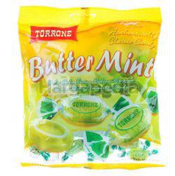 Torrone Butter Mint Candy 150gm