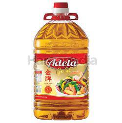 Adela Gold Blended Oil 5kg