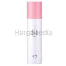 Mirae Basic+ Whitening Toner 80ml