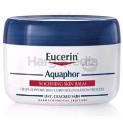 Eucerin Aquaphor Soothing Skin Balm 110gm