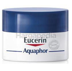 Eucerin Aquaphor Skin Balm 7gm