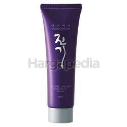 Daeng Gi Meo Ri Vitalizing Nutrition Hair Pack 120gm
