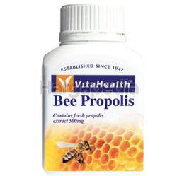 VitaHealth Bee Propolis 30s