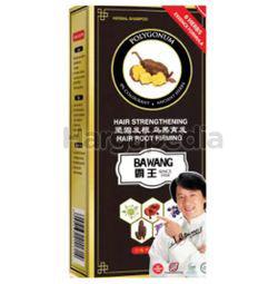Bawang Hair Strengthening Shampoo 400ml