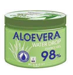Miseoul Water Drop Essence Gel 300gm