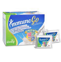 Greenlife ImmunoGo 15x15gm