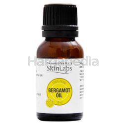 Skin Labs Derma Health Bergamot Oil 15ml