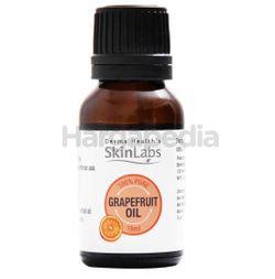 Skin Labs Derma Health Grapefruit Oil 15ml