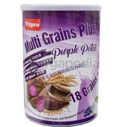 Vitpro Multi Grains Plus Purple Potato 1kg