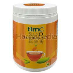 Timo SOD Rooibos Tea 30x2.5gm