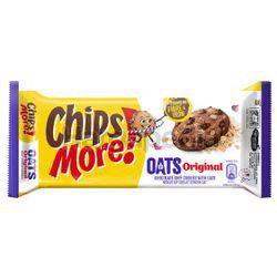 Chipsmore Oats Original 163.2gm