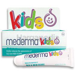 Mederma For Kids 20gm
