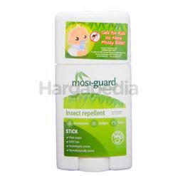 Mosi-guard Natural Stick 40ml