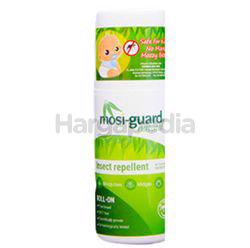 Mosi-guard Natural Roll On 50ml