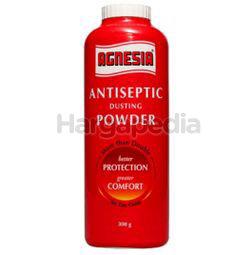 Agnesia Antiseptic Dusting Powder 300gm