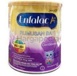 Enfalac A+ Gentlease 370gm