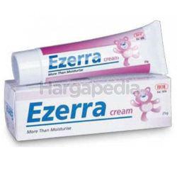 Ezerra Plus Cream 25gm