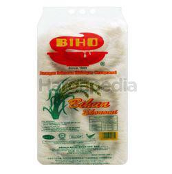 Biho Bihun 3kg