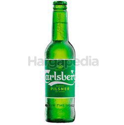 Carlsberg Bottle 640ml