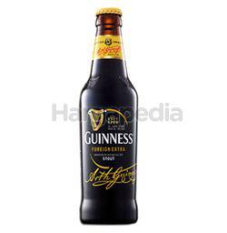Guinness Stout Bottle 640ml