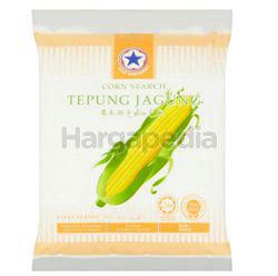 Star Brand Corn Starch 1kg