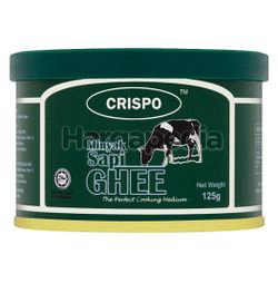 Crispo Blended Ghee 125gm