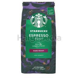 Starbucks Espresso Roast  200gm