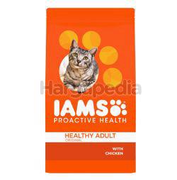 IAMS Pro Health Adult Dry Cat Chicken 1kg