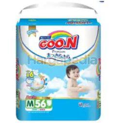 Goo.N Premium Pants M56