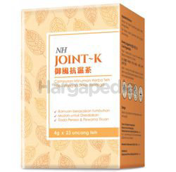 NH Joint-K 23x4gm