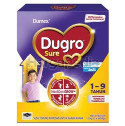 Dugro Sure 1.2kg